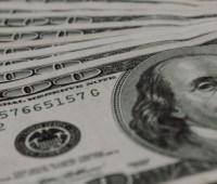 """Курс гривни: межбанк, наличный, """"черный"""" рынок"""