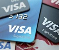 Visa запускает платформу для создания цифровых платежных продуктов