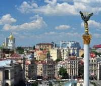 Бюджет Киева в 2022 году может составить более 71 миллиарда - Кличко