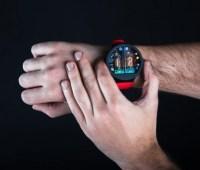 Украинский стартап собрал в Японии более 48 тысяч долларов на ламповые часы