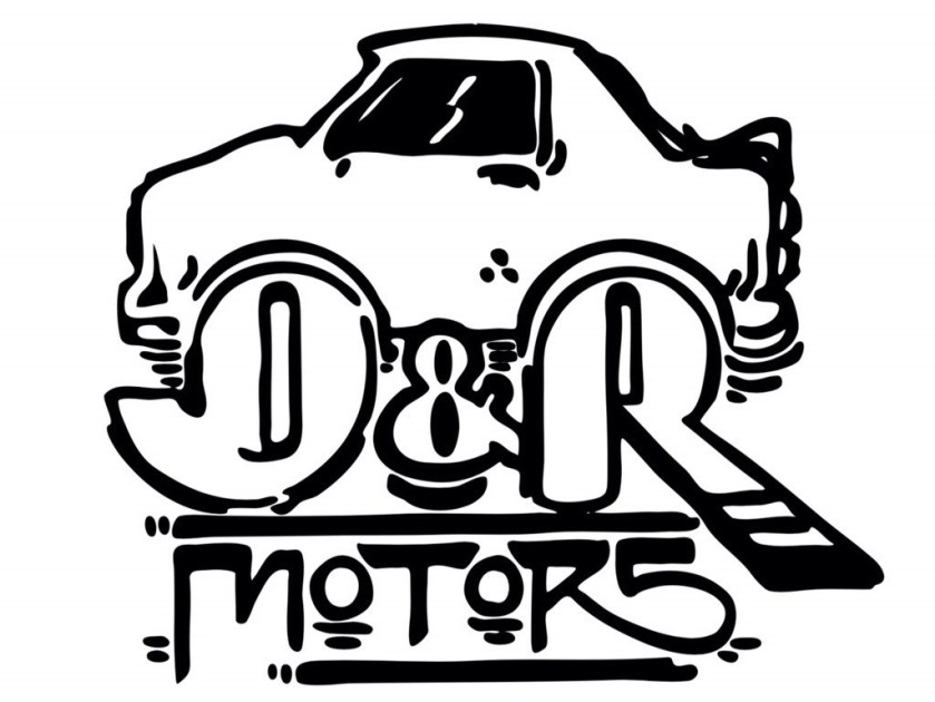 D&R Motors