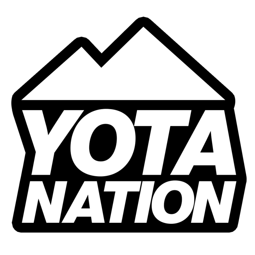 YotaNation