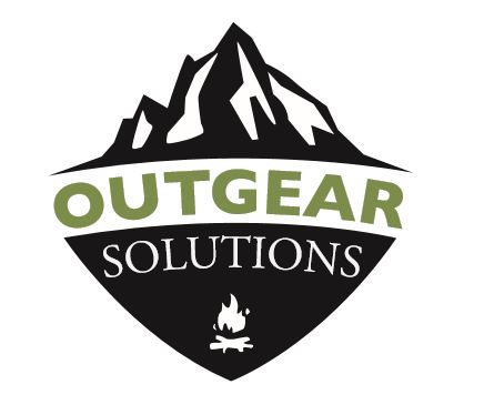 Outgear Solutions