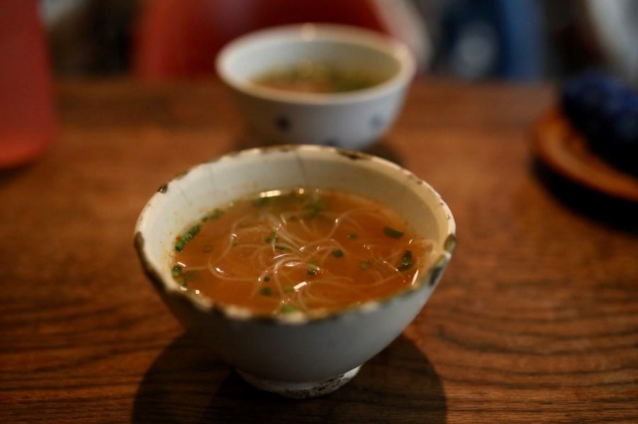 ワルンカフェ(Warung Cafe)|アジアの下町の薫りただよう異空間