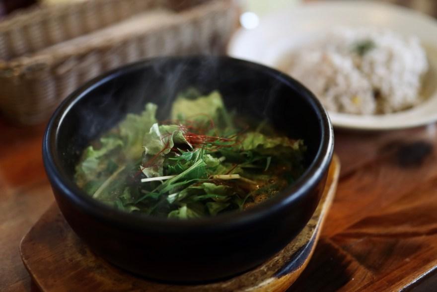 シェヌー (chez nous)|安芸市で圧倒的人気を誇るスープカレー&カフェ。