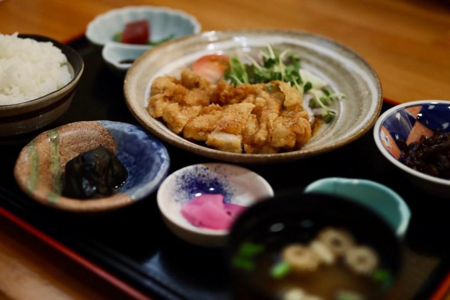 季節料理 寛(ひろ) |高知インター近く、和食の食事処(子どもメニュー・座敷あり)。