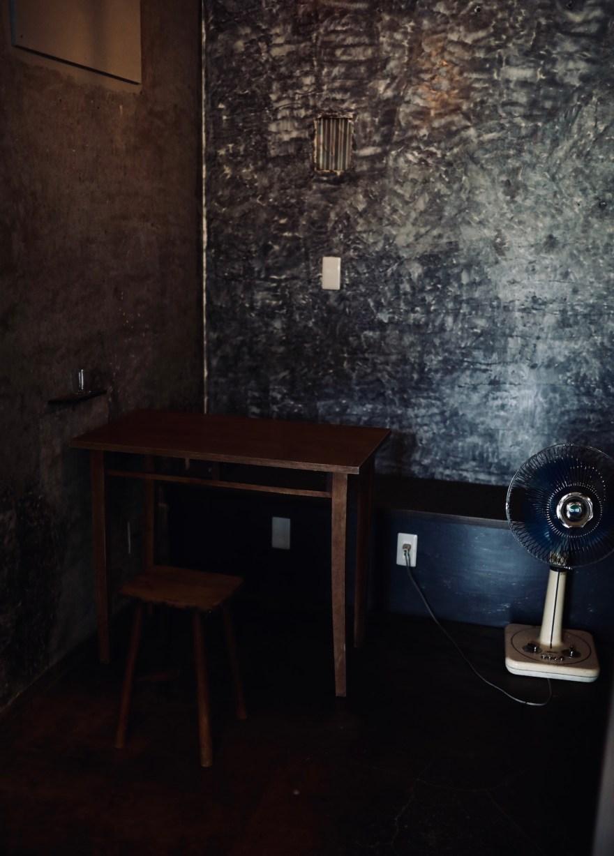 コイルス(Coils)|高知県庁近くにあるスタイリッシュで都会的なコーヒースタンド。
