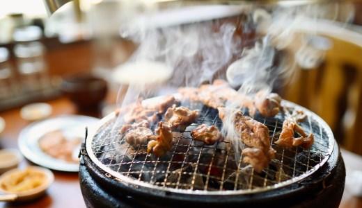 鳥心 とりやき食堂|あまりの美味しさにハマる人続出!「うまい・はやい・安い」の三拍子そろった鶏の焼肉専門店。