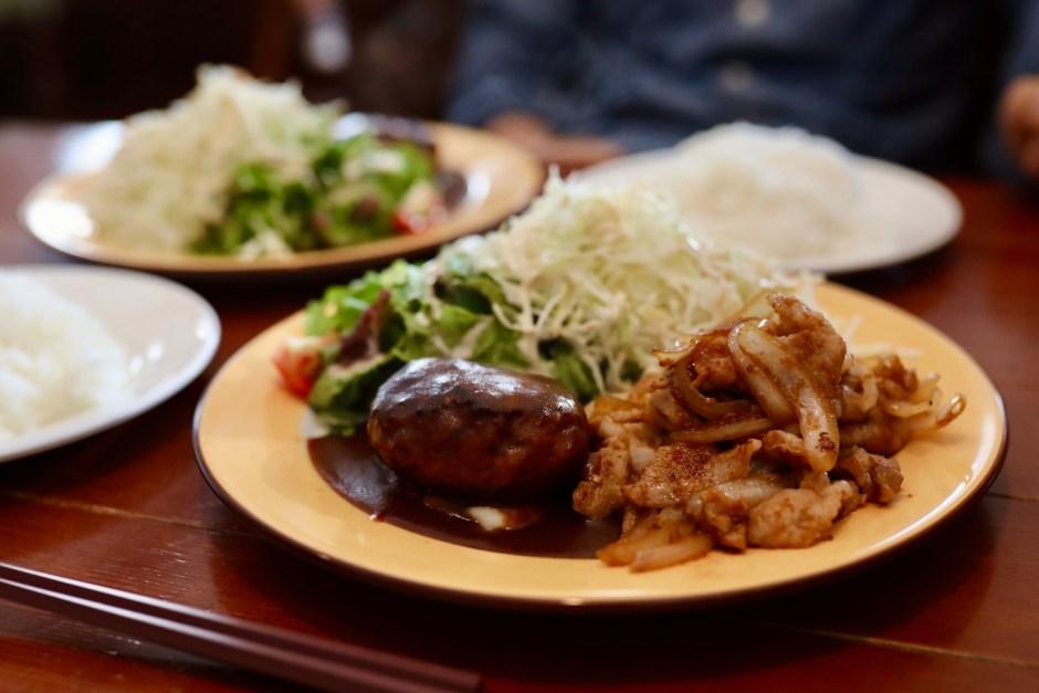 キッチンニーダ(KITCHEN Ni-Da)|一口食べれば笑顔になる。高知の食材にこだわった洋食の名店。