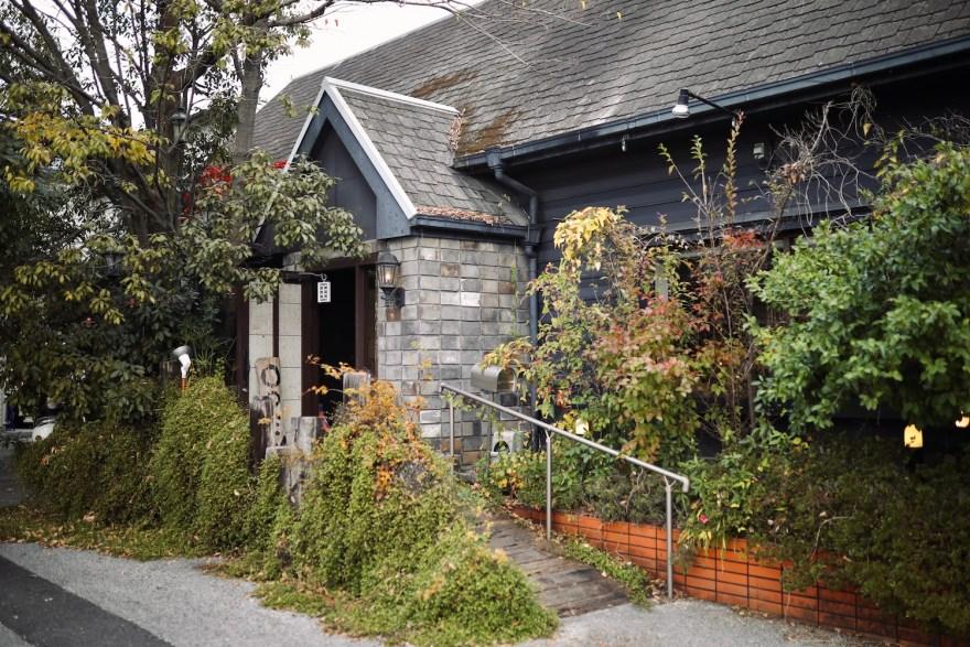 魚菜っぱ(さかなっぱ)|ヘルシーで食べ応え十分!ランチ営業はじめた高知市福井町の居酒屋さん。
