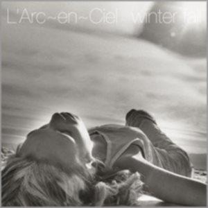 L'Arc~en~Ciel – Winter Fall [Single]