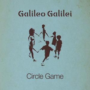 Galileo Galilei - Circle Game (サークルゲーム)