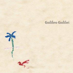 Galileo Galilei - Aoi Shiori