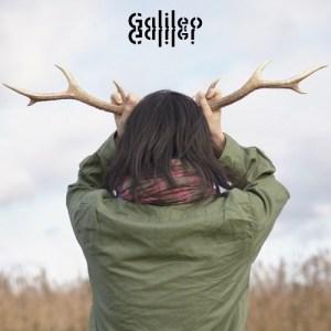 Galileo Galilei – Parade (パレード) [Album]
