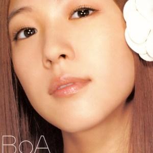 [Album] BoA – LOVE & HONESTY [MP3/320K/ZIP][2004.01.15]