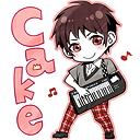 cake (ケイキ)