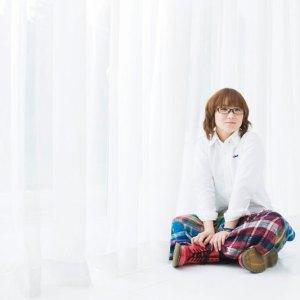 Oku Hanako - Jishu Seisaku Oku Hanako vol.4