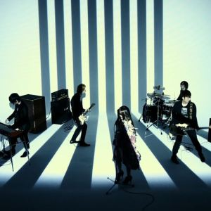 supercell - 「The Bravery」 [BD_1920x1080_FLAC] [PV]