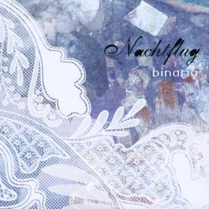 binaria - Nachtflug