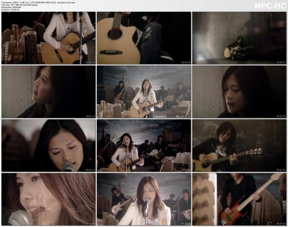 [2005.11.09] YUI - LIFE [480p]  - eimusics.com.mkv_thumbs_[2014.12.17_17.56.37]