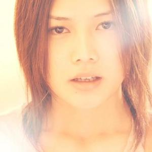 YUI – Understand [480p] [PV]