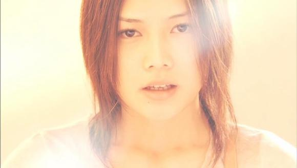 YUI - Understand [480p]  FLAC]