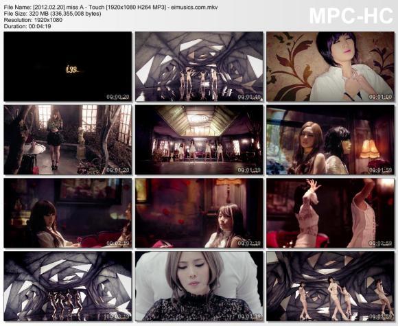 [2012.02.20] miss A - Touch [[1080p]  - eimusics.com.mkv_thumbs_[2014.12.29_12.13.12]
