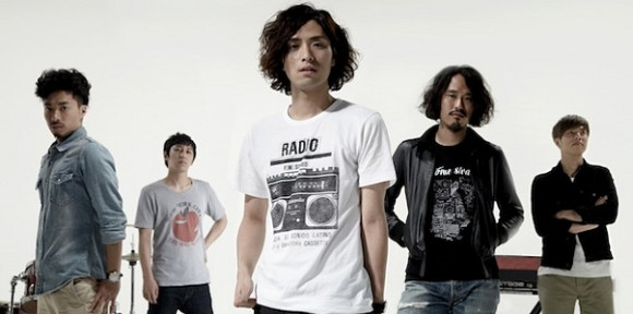 99RadioService