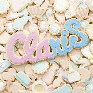 ClariS – reunion [Single]
