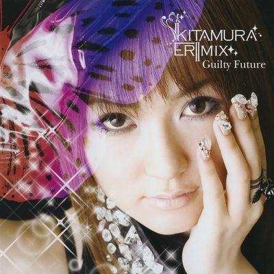 Eri Kitamura - Guilty Future