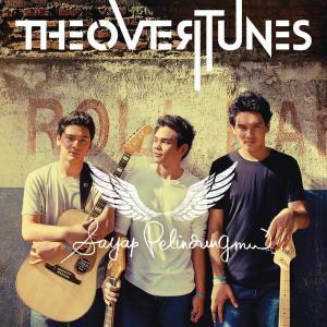 TheOvertunes - Sayap Pelindungmu