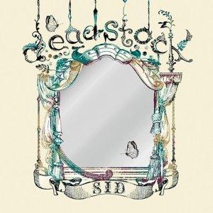 SID - dead stock