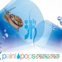 SID - paint pops
