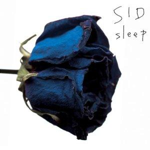 SID - sleep