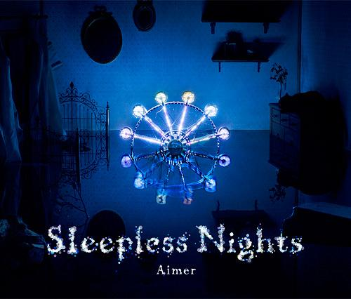Aimer - Sleepless Nights
