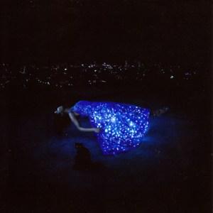 Aimer - Rokutosei no Yoru / Kanashimi wa Aurora ni / TWINKLE TWINKLE LITTLE STAR (六等星の夜 / 悲しみはオーロラに / TWINKLE TWINKLE LITTLE STAR)