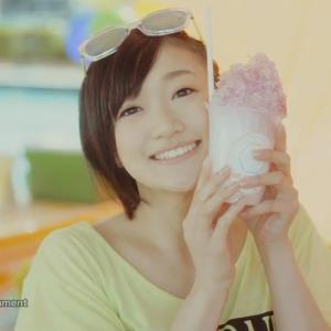 Download i☆Ris - Itazura Taiyou [1280x720 H264 AAC] [PV]