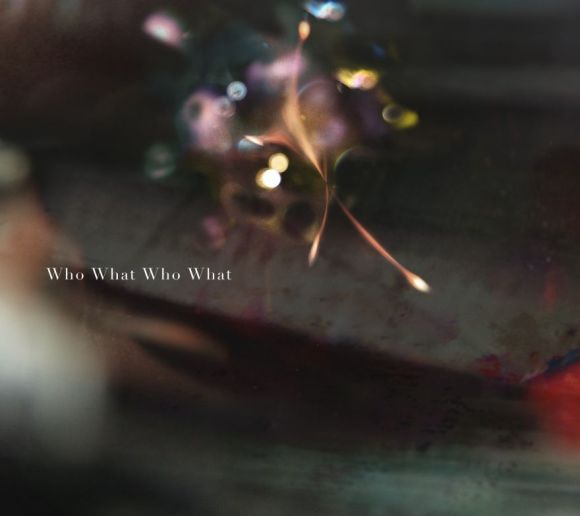 Ling Tosite Sigure - Who What Who What