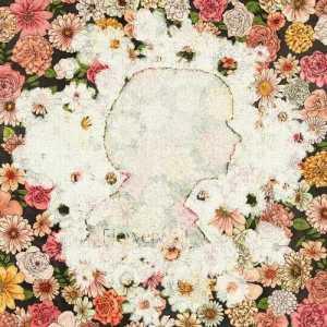 Kenshi Yonezu - Flowerwall