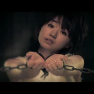 Download Nana Mizuki - ETERNAL BLAZE [720x480 H264 AAC] [PV]