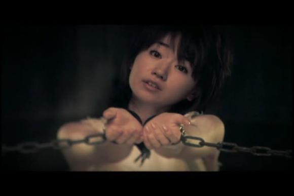 Download Nana Mizuki - ETERNAL BLAZE [480p]   [PV]
