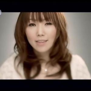 Download AZU - Jikan yo Tomare feat. SEAMO [640x480 XviD MP3] [PV]