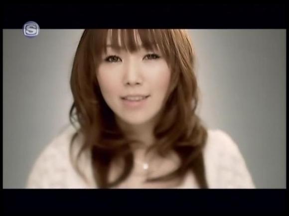 Download AZU - Jikan yo Tomare feat. SEAMO [480p] [PV]