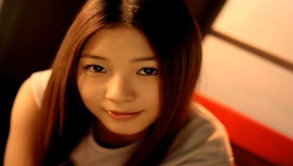 Download BoA - Every Heart -Minna no Kimochi- (ミンナノキモチ) [480p]   [PV]