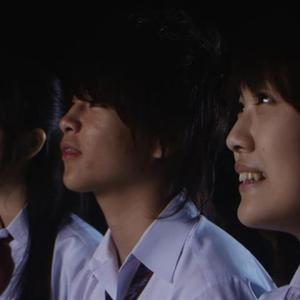 Download supercell - Kimi no Shiranai Monogatari (君の知らない物語) [848x480 H264 AAC] [PV]