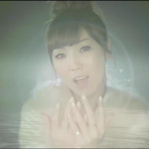 Download AZU - For You [1280x720 H264 AAC] [PV]
