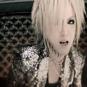 Download the GazettE - Red [848x480 H264 AAC] [PV]