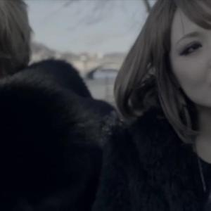 Download ALTIMA - ONE [848x480 H264 AC3] [PV]