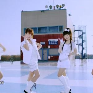Download StylipS - STUDY x STUDY [1280x720 H264 AAC] [PV]