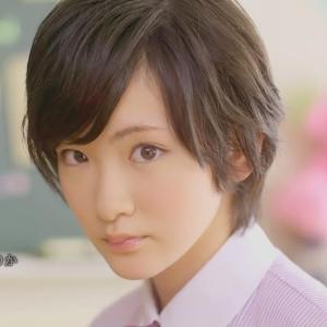 Download Nogizaka46 - Hito wa Naze Hashiru no ka [1280x720 H264 AAC] [PV]